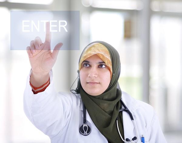 Career Regret – Why Did I Go Into Medicine?